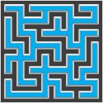 Labyrinth Pack 1 Quest Thumbnail