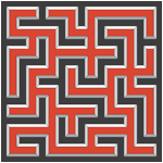 Labyrinth Pack 2 Quest Thumbnail