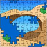 Puzzle Pack 1 Quest Thumbnail