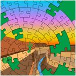 Puzzle Pack 2 Quest Thumbnail